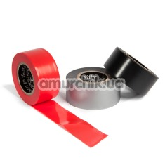 Набор из 3 бондажных лент Fifty Shades of Grey Still Baby Still Bondage Tape Triple Pack