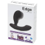 Вибростимулятор простаты Lovense Edge, черный - Фото №15