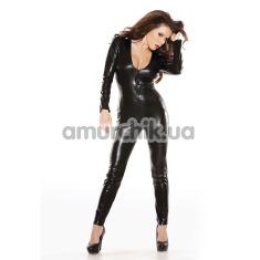 Купить Комбинезон Sexy Kitten Catsuit черный