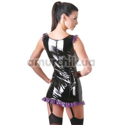 Платье Black Level Vi Dress, черное