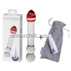 Набор Joyride Premium GlassiX Set 03 - Фото №1