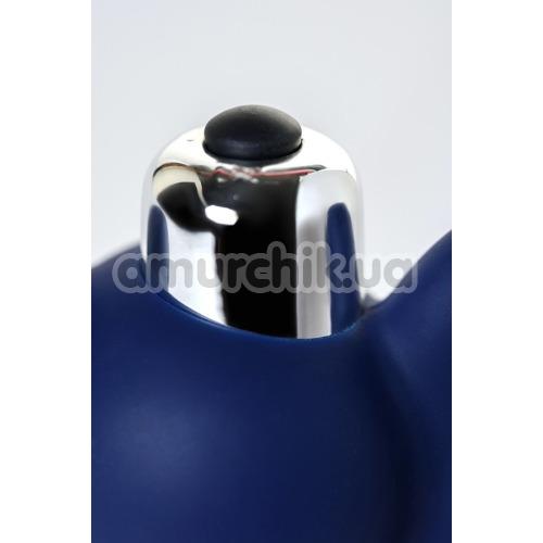 Виброкольцо JOS Mickey, синее