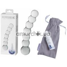 Набор Joyride Premium GlassiX Set 11 - Фото №1
