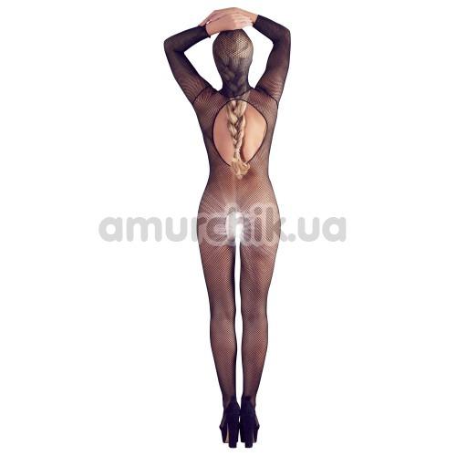 Комбинезон Mandy Mystery Catsuit 2550954, черный