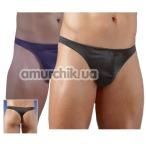 Комплект из 2-х трусов-стрингов для мужчин Swenjoyment Underwear 2110369 - Фото №1