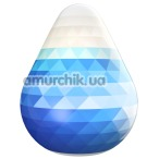 Мастурбатор Brazzers Egg PM011 - Фото №1