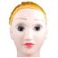 Секс-кукла с вибрацией Barbi Love Doll - Фото №1