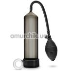 Вакуумная помпа Performance VX101, черная - Фото №1