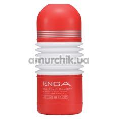 Мастурбатор Tenga Standard Rolling Head Cup