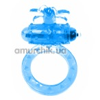 Виброкольцо Flutter Ring - Фото №1