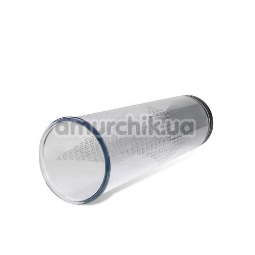 Вакуумная помпа Maximizer Worx VX1 Power Pussy Pump, телесная