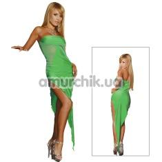 Платье Sexy Corner - Фото №1