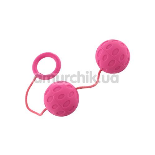 Харьков вагинальные шарики