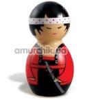 Универсальный массажер Kokeshi Dancer Boy