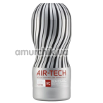Мастурбатор Tenga Air-Tech VC Ultra - Фото №1