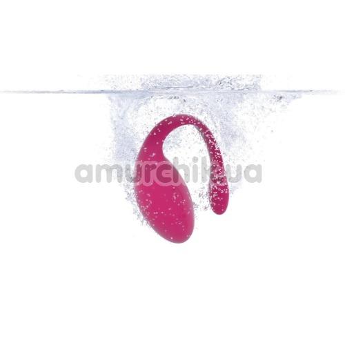 Вибратор We-Vibe Jive Pink (Ви Вайб Джив розовый)