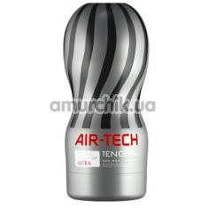 Мастурбатор Tenga Air-Tech Ultra - Фото №1