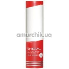 Лубрикант Tenga Hole Lotion Real, 170 мл - Фото №1
