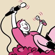 7 полезных советов по выбору вибратора