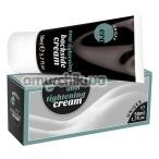Анальный крем с сужающим эффектом Ero Anal Tightening Backside Cream, 50 мл - Фото №1