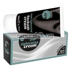Анальный крем с сужающим эффектом Ero Anal Tightening Backside Cream, 50 мл