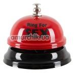 Звоночек Sex Klingel - Фото №1