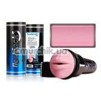 Fleshjack Pink Mouth Original (Флешджек Оригинальный Розовый Ротик) - Фото №1