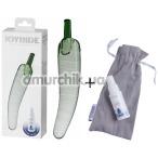 Набор Joyride Premium GlassiX Set 06 - Фото №1