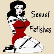 А что вы знаете о странных сексуальных фетишах?