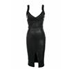 Платья (черные)