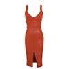 Платья (красные)