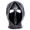 Фетиш и BDSM-маски